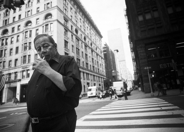 2016 05 01 nyc street photography bw nikon f3 77